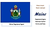 Maine Corporation - How to Incorporate in Maine for Tax Savings and Asset Protection